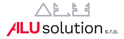 ALU solution
